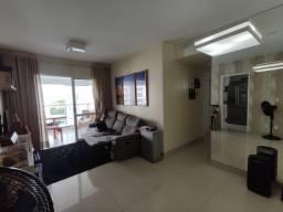 Apartamento para venda Atmos GreenVille com 88 metros quadrados 3 quartos em Patamares