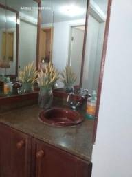 Apartamento à venda com 3 dormitórios em Ponta verde, Maceió cod:AP0600