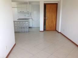 1073 Apartamento 2/4 Pituba