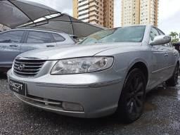 Azera 3.3 GLS V6 2010