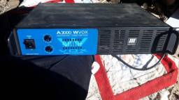 A3000 wvox 800whats azul