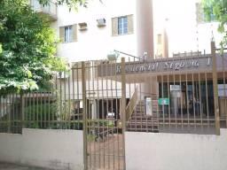 Aluguel de apartamento no Bairro Taquarussu