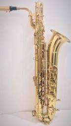 Sax Barítono mib novo