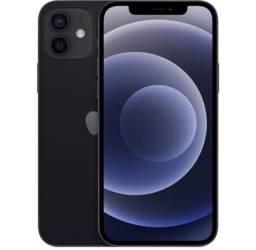 iPhone 12 128gb - lacrado