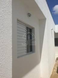 Casa à venda com 3 dormitórios em Jardim fantinatti (nova veneza), Sumaré cod:VCA002351