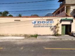 Predio em São Jose de Imbassai