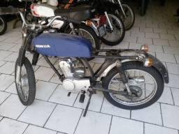 CB 50 cc