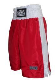 Bermuda Boxe Tirano (schort, Calção, Muay Thai, Mma, Outros)
