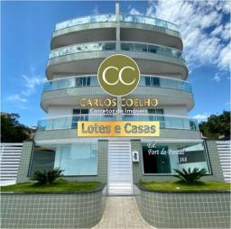 Rq Apartamento em Arraial do Cabo/RJ.<br><br>