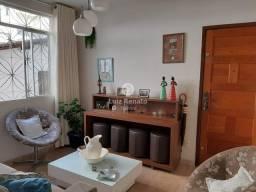 Área privativa à venda, 2 quartos, 1 suíte, 1 vaga, Cidade Nova - Belo Horizonte/MG