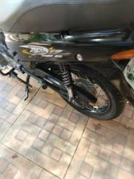Blz 100  2004