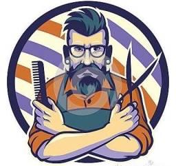 Barbeiro centro rj leio o anuncio