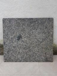 Pedra de mármore para mesa