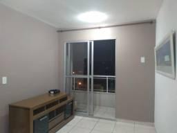 APARTAMENTO RESIDENCIAL em RIO DE JANEIRO - RJ, TAQUARA