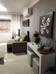 Apartamento centro Vitória