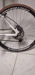 Título do anúncio: Bike aro 26 totem