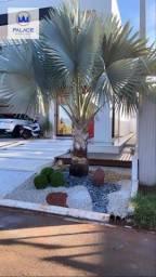 Casa com 3 dormitórios à venda, 390 m² por R$ 2.600.000,00 - Jd Botanico - São Pedro/SP