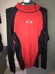 Camisa da Oakley Surf  (Original)