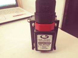 Transformador 220v - 110v    100v - 220v