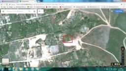 Terrenos em Matriz de Camaragibe 252m²