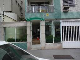 J. da Penha, 3qtos, suite c/var,dep c/ banh, sala29mts, elev,gar,450 mil,c/proprietário