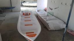 Taxiboat bote de passageiro 13 mais 1