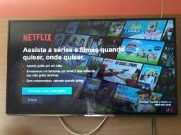 Tv 40 Smart Full HD