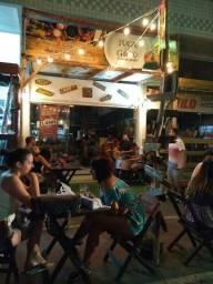 Vendo Restaurante-PUB & Pizza em Arroio do Sal