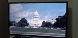TV Philips 42 Polegadas Led Digital