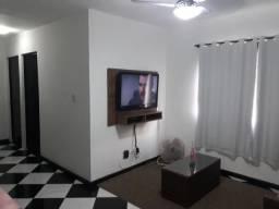 Apartamento 3 quartos no Centro de Campo Grande