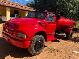 Ford F-12.000 - 1997