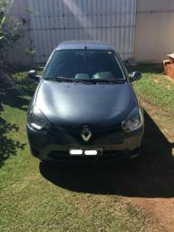 Renault Clio Expression 1.0 16V - Somente Venda - 2015