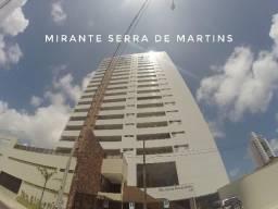 Mirante Serra de Martins - 7º andar - 136m² - 3 suítes - 3 vagas