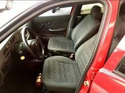 Fiat palio1.0 flex 2010 - 2010