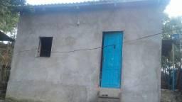 Casa próximo ceasa 50 mil reais telefone 999932555