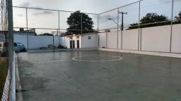 LP: Apartamento na rua do Aririzal pronto para você morar
