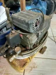Compressor 999397070