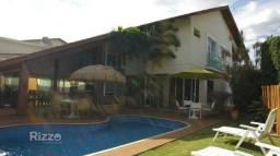 Sobrado Residencial para venda, Goiânia
