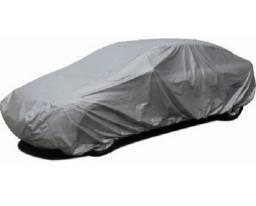 Capa para Carros ( Sedan ) * Entrega grátis