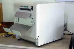 Impresora Fuji ASK 2500