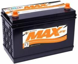 Disk Baterias! Bateria nova de caminhão em promoção!