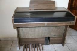 Orgão Yamaha