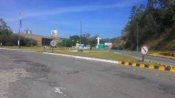 Terreno em Itaporanga