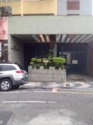 Apartamento à venda com 3 dormitórios em Centro, Osasco cod:392651