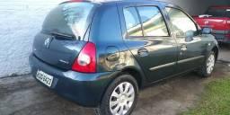 Clio Completo 2007 - 2007
