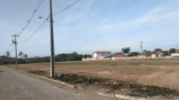 Melhores Esquinas Últimos Terrenos Parcelados Em Joinville