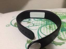 Sony Smartband SWR - 10