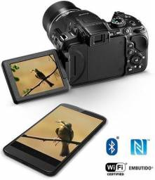 Camera Nikon B700 (Super zoom)