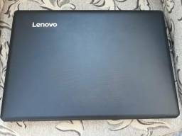 Vendo notebook lenovo