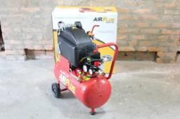 Compressor Schulz CSA 8,3/25L 2HP
